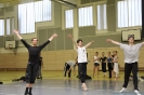 NRW-Juniorballett_27