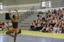 NRW-Juniorballett_28