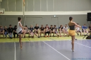 NRW-Juniorballett_29