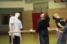 NRW-Juniorballett_2