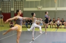 NRW-Juniorballett_31