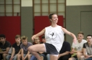 NRW-Juniorballett_32