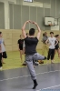 NRW-Juniorballett_35