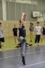 NRW-Juniorballett_36