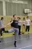 NRW-Juniorballett_39