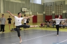 NRW-Juniorballett_41