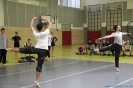 NRW-Juniorballett_42