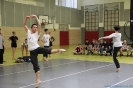 NRW-Juniorballett_43
