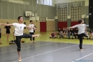 NRW-Juniorballett_44