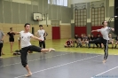 NRW-Juniorballett_46