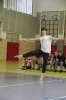 NRW-Juniorballett_47