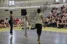 NRW-Juniorballett_48