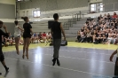 NRW-Juniorballett_49