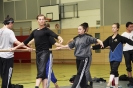 NRW-Juniorballett_4