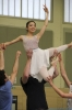 NRW-Juniorballett_56