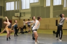NRW-Juniorballett_58