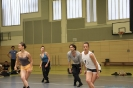NRW-Juniorballett_59