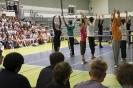 NRW-Juniorballett_5