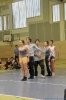 NRW-Juniorballett_61