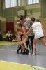 NRW-Juniorballett_64