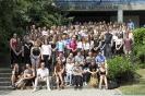 NRW-Juniorballett_67