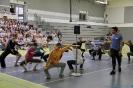 NRW-Juniorballett_6