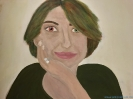 Portraitmalerei_1