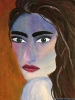 Portraitmalerei_20