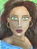 Portraitmalerei_21