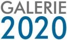 Galerie 2020