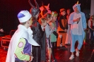 Karnevalsball der Sek I_13