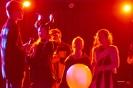 Karnevalsball der Sek I_15