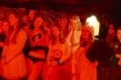 Karnevalsball der Sek I_17