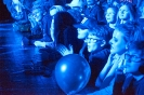 Karnevalsball der Sek I_7